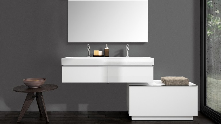 Geberit iCon mirror